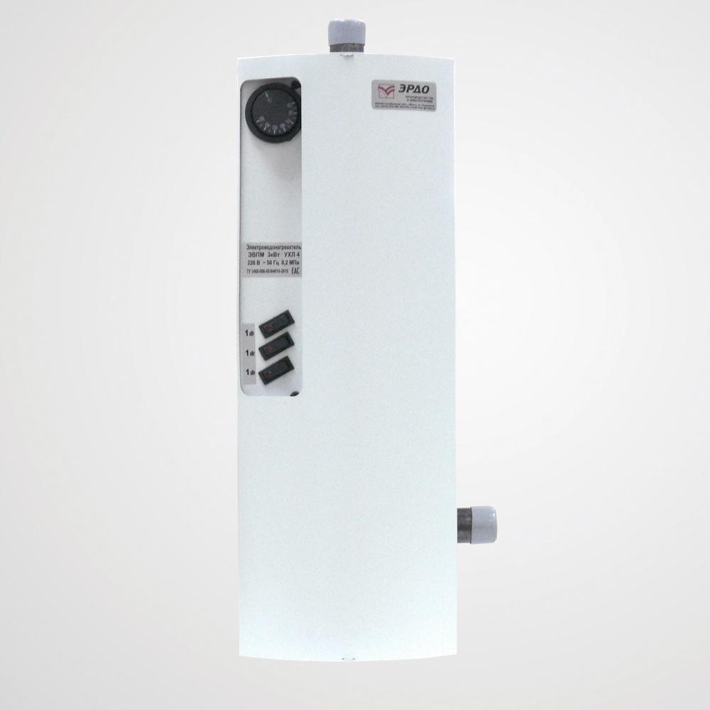 ведущих электрокотлы эвп м 3 отзыв пот выводится через